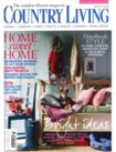 country_living_2