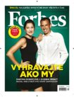 forbes0_2
