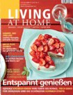 living_at_home_2