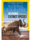 national_geographic_2