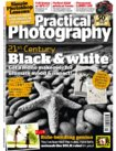 practical_photography_2