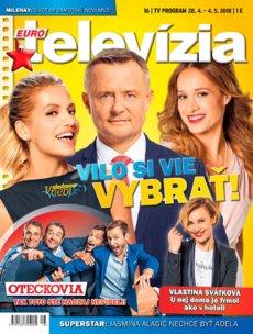 f4fa70fa3 Eurotelevízia