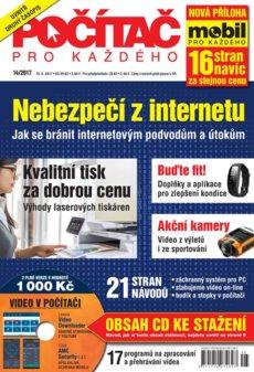 721a6a839 Tele magazín pre ženy